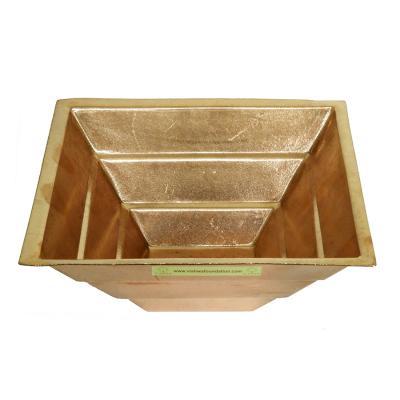 Agnihotra Copper Pot