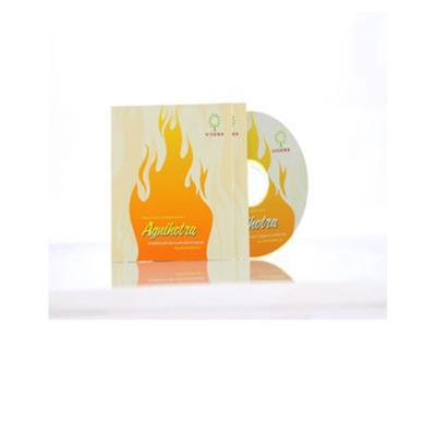 Agnihotra Information CD