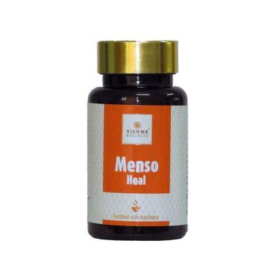 MENSO HEAL