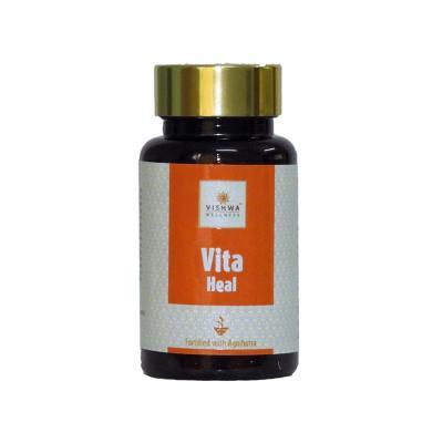 Vita Heal