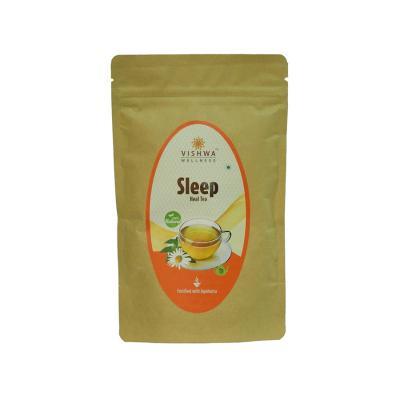 Sleep Heal Tea