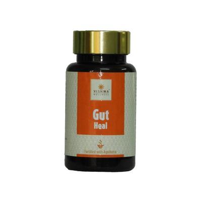 Gut Wellness