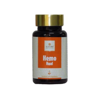 HEMO HEAL